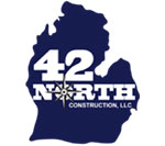 42 North Construction LLC